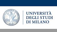 UniversitĂ  degli Studi di Milano